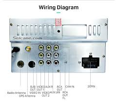 radio wiring sony drive s radio automotive wiring diagrams description radio wiring sony drive s