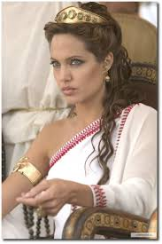 Ancient Roman Hair Style best 20 roman hairstyles ideas elegant wedding 7894 by wearticles.com