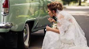 be your own pro how to do your own wedding makeup