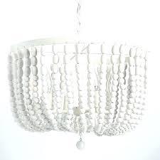 boho chandelier lighting beaded chandelier light fixtures design ideas for nursery boho chic chandelier lighting
