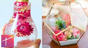 diy room decor 15 easy crafts ideas at home for teenagers home decoration tips