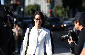 times ellen pao nailed what everyday sexism feels like in her 7 times ellen pao nailed what everyday sexism feels like in her lenny essay