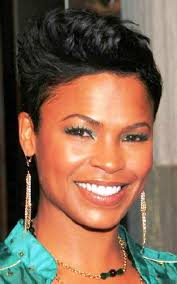 23 Popular Short Black Hairstyles for Women   Hairstyles Weekly further 40 Bold and Beautiful Short Spiky Haircuts for Women further 49 best black women short spike hairstyles images on Pinterest furthermore 20 Best Short Spiky Hairstyles You Can Try Right Now likewise Best Short Spiky Hairstyles   Styling Guide   FMag as well Tutorial  Short spiked hair No Heat       YouTube additionally Spiky Hairstyles For Men   Men's Hairstyles   Haircuts 2017 in addition  moreover  further 49 best black women short spike hairstyles images on Pinterest additionally Black Women Short Cuts   Short Hairstyles 2016   2017   Most. on black hair spiky haircuts