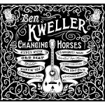 Fight by Ben Kweller