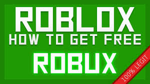 How To Get Free Pants On Roblox Roblox Free Robux Hacks Best Tricks To Obtain Free Robux No Survey
