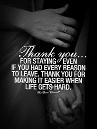 Thank You For Loving Me Quotes Cool Thank You For Loving Me Quotes For Him On QuotesTopics