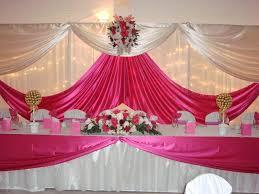 [ Wedding Ceremony Reception Decorations Wedding Backdrops Wedding 22 ] -  Best Free Home Design Idea & Inspiration