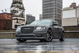 2018 chrysler 300 concept. interesting 2018 photo gallery intended 2018 chrysler 300 concept