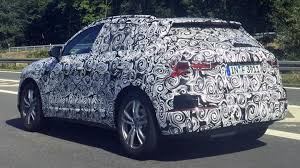 2018 audi q3. Perfect 2018 Image 5 Of 9 Intended 2018 Audi Q3