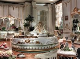 italian bedroom furniture brands 640x471