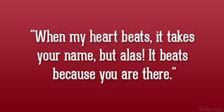 heart-beats.jpg?32d4f2 via Relatably.com