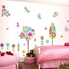 ikea wall stickers bohemian wall decals modern home decor decorative vinyl wallpaper new kids wall stickers ikea wall stickers