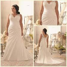 Plus Size Wedding Gowns Ebay - Prom Dresses Cheap