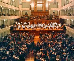 Nashville Symphony Orchestra Seating Chart Nashville Symphony Schermerhorn Symphony Center In Nashville Tn