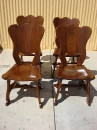 gorgeous antique wooden dining chairs antique dining room chairs antique sets of chairs antique dining