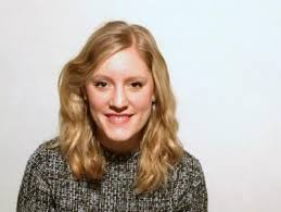 Alumna: Harriet Smith | Oxford Law Faculty