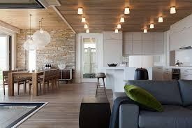 contemporary vs modern furniture. Modern: Natural Materials. Contemporary Vs Modern Furniture