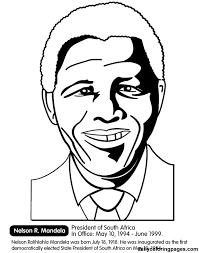 Small Picture ver 1 000 bilder om Black History coloring sheets p Pinterest