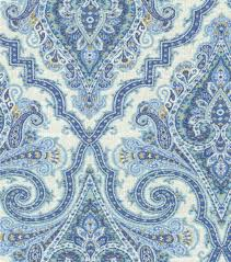 Small Picture 151 best Fabrics images on Pinterest Outdoor fabric Home decor