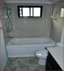 shower tub surround solid surface bathtub walls wall surround home design shower tub surrounds kit tub shower enclosure home depot
