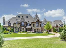 2 495 million brick home on 16 acres