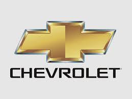 chevrolet logo vector. Exellent Vector Chevy Logo Wallpapers Luxury Image For Chevrolet Vector 2015 Car Live  Wallpaper In