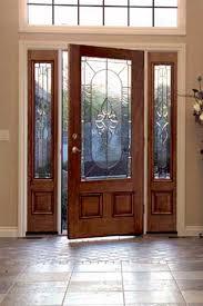home front doorDoor Home  House Facade Front Door Door Home Window Input