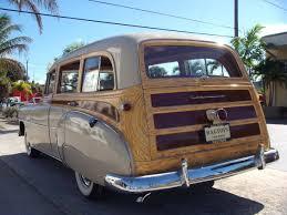 1952 Chevrolet Deluxe for sale #1721271 - Hemmings Motor News