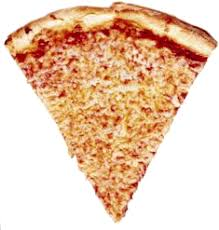 transparent pizza slice tumblr. Modren Transparent Throughout Transparent Pizza Slice Tumblr T