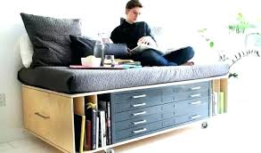 dual purpose furniture. Contemporary Dual Dual Purpose Furniture The Best Ideas About Multipurpose  In Dual Purpose Furniture