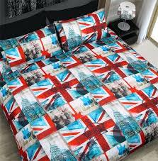 full size of teen bedding kids dreams cool teenage boy uk mta duvet covers manufacturers uk