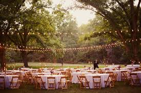 diy lighting wedding. plus it is a fairly inexpensive diy addition with many string lighting starting at about 9 per strand you can get 23 feet of diy wedding l
