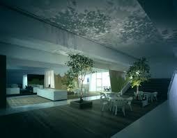 amazing office designs. Amazing Office Designs U