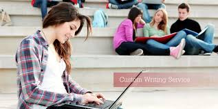 providing custom essay writing service at an affordable cost uk customessays