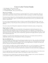 Cover Letter Closing Statements Cover Letter Closing Remarks Closing ...