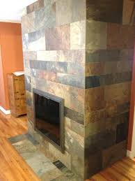 slate tile for fireplace slate fireplace traditional living room slate tile fireplace surround ideas slate tile for fireplace