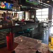 Backporch Drafthouse Temple 67 s & 54 Reviews Bars