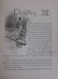 huckleberry finn racist quotes quotesgram huckleberry quotes