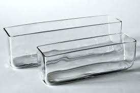 glass rectangle vase rectangular glass vases rectangle vase whole rectangular glass vases large rectangle glass vase glass rectangle vase