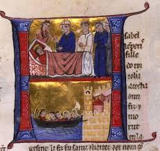 Isabel II de Jerusalém
