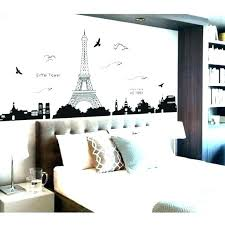 bedroom ideas for young women. Young Women Bedroom Ideas Lady  For E