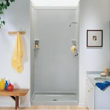 Panel Showers | Grove Supply Inc. - Philadelphia-Doylestown-Devon ...