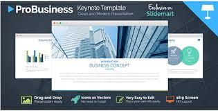 keynote presentation templates top 30 free templates for apple keynote 2018 colorlib