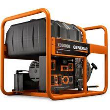 generac generators. Unique Generac Generac 5000 Watt Generator Diesel Engine RecoilElectric Start Intended Generators