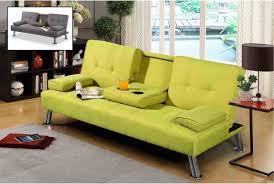 full size of sofa design sofa beds nyc king size futon loveseat sleeper modern