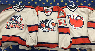 bakersfield condors on twitter first period second period third period three diffe jerseys tonight for the outdoorclic