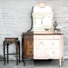 renovating furniture ideas. Restoring Old Furniture Ideas Restoration Restore The Glory Of You Renovating