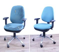 office chair reupholstery. Renovation Gallery   HSI Office Furniture New Office Furniture And  Renovation, Reupholstery \u0026 Repair Chair S