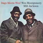 Bags Meets Wes! [Bonus Track]
