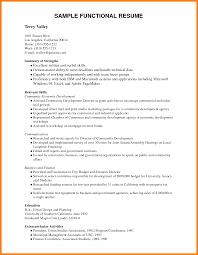 Resume Examples Pdf Job Resume Samplesdf Sample Toreto Co Curriculum Vitae Free Download 50